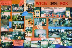 2002 (1)