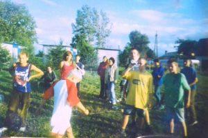 2002 (5)