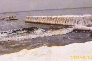 zima 2006 (24)