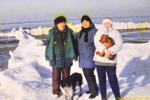 zima 2006 (26)