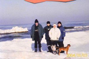 zima 2006 (27)
