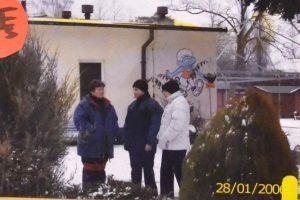 zima 2006 (29)