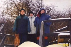 zima 2006 (31)