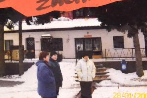 zima 2006 (32)