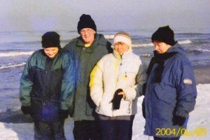 zima 2006 (33)