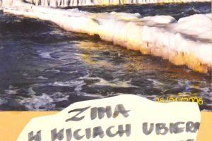 zima 2006 (34)