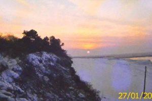 zima 2006 (38)