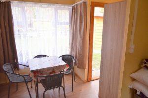 domki kwiecienDSC_6769