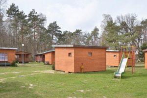 domki kwiecienDSC_6778