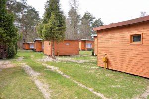 domki kwiecienDSC_6784