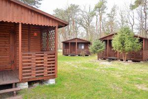 domki kwiecienDSC_6798