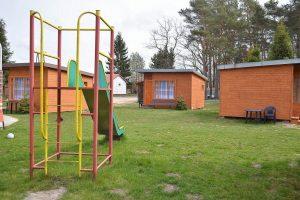 domki kwiecienDSC_6811