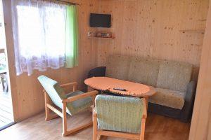 domki kwiecienDSC_6818