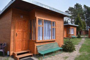 domki kwiecienDSC_6847