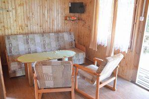 domki kwiecienDSC_6860