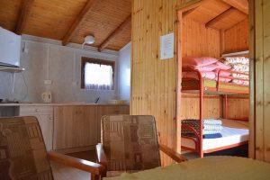 domki kwiecienDSC_6872