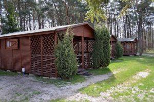 domki kwiecienDSC_6885