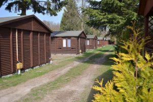 domki kwiecienDSC_6888