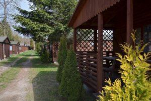 domki kwiecienDSC_6890