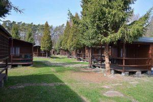 domki kwiecienDSC_6899