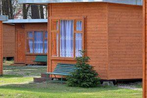 domki kwiecienDSC_6912