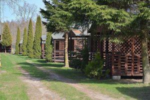 domki kwiecienDSC_6988