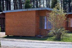 domki kwiecienDSC_7002